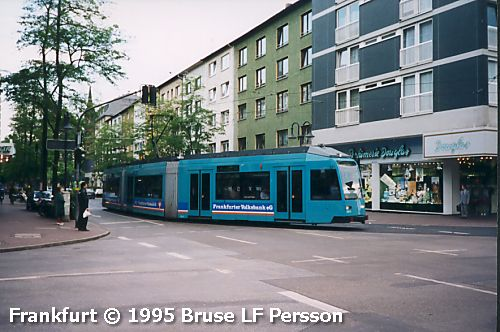 © Bruse LF Persson [click for back]